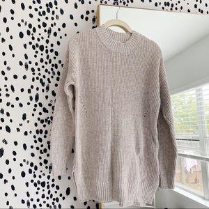 BP Sweater size XS